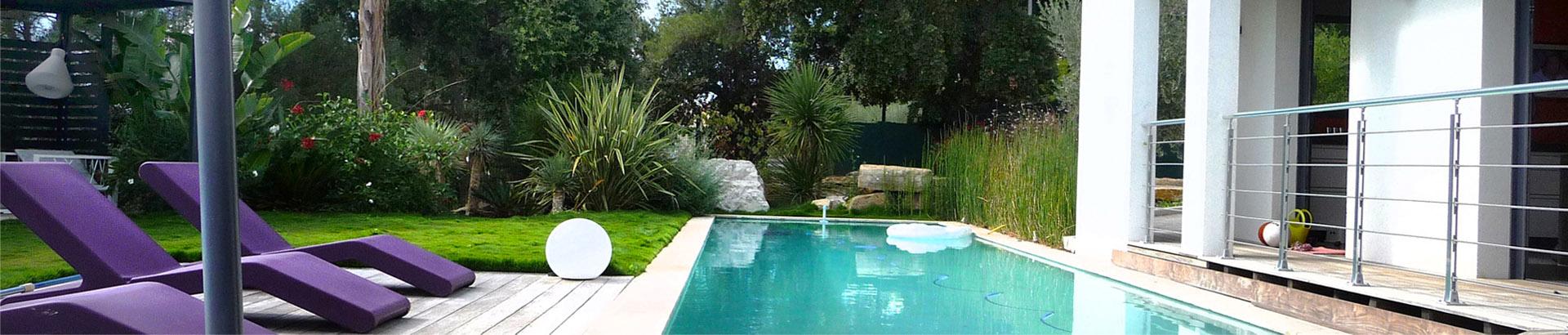 Maison avec piscine La Farlède