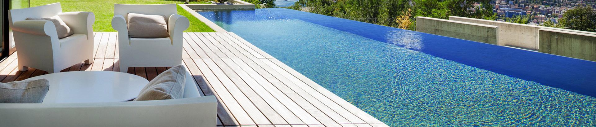 Villa avec piscine vue mer et Toulon