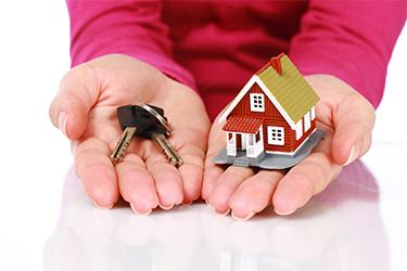 Photos L'immobilier demeure une valeur refuge