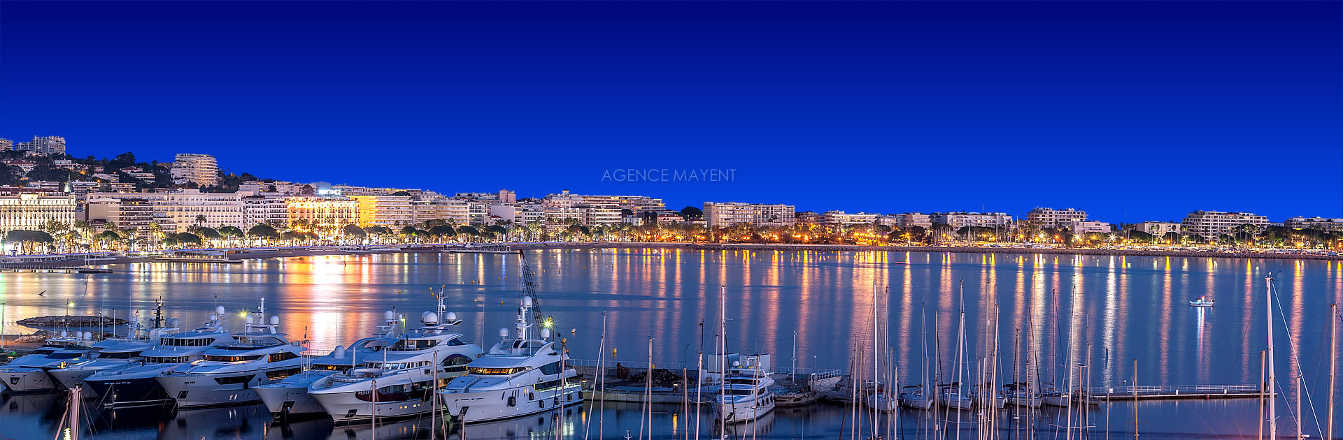 Immobilier cannes agence immobili re croisette vente for Prix chambre carlton cannes