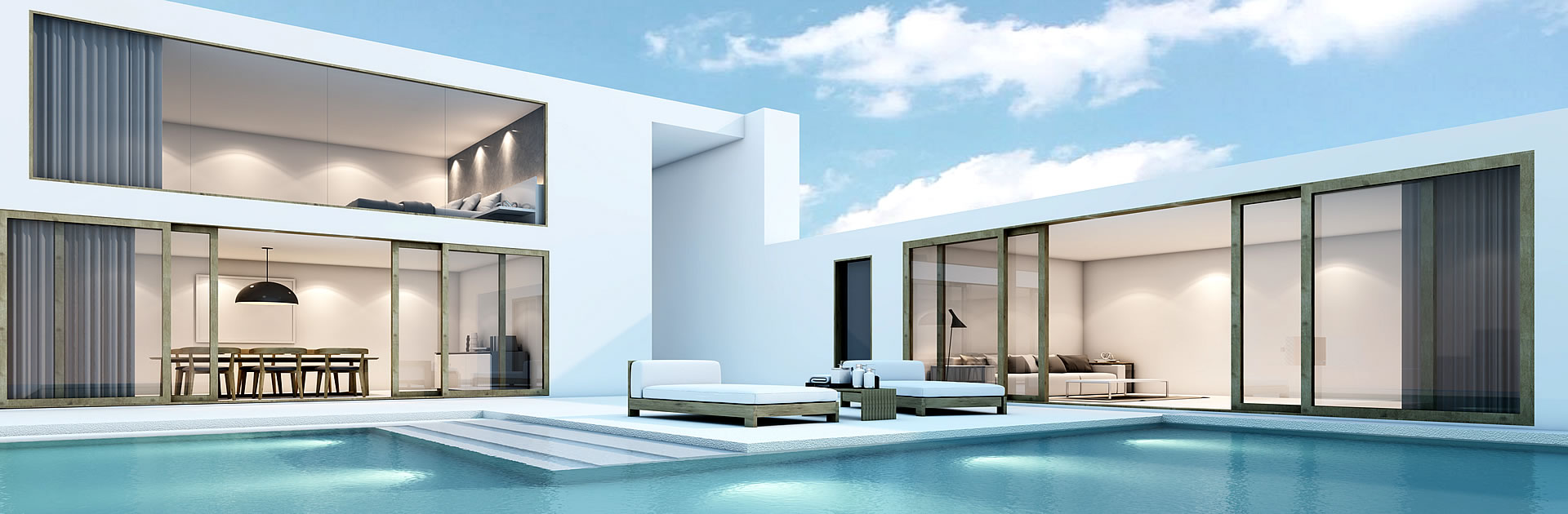 ANTIBES SUD IMMOBILIER