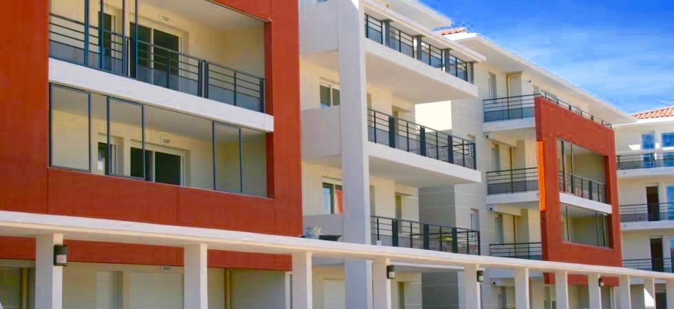 Agence Immobilière AixenProvence Aix La Duranne Immobilier Mas - Chambre des commerces aix en provence