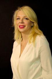 Photo du négociateur Karina Mironova