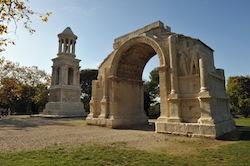 Photos Saint Remy de Provence - Alpilles