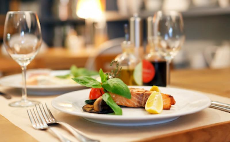 Photos Restaurants