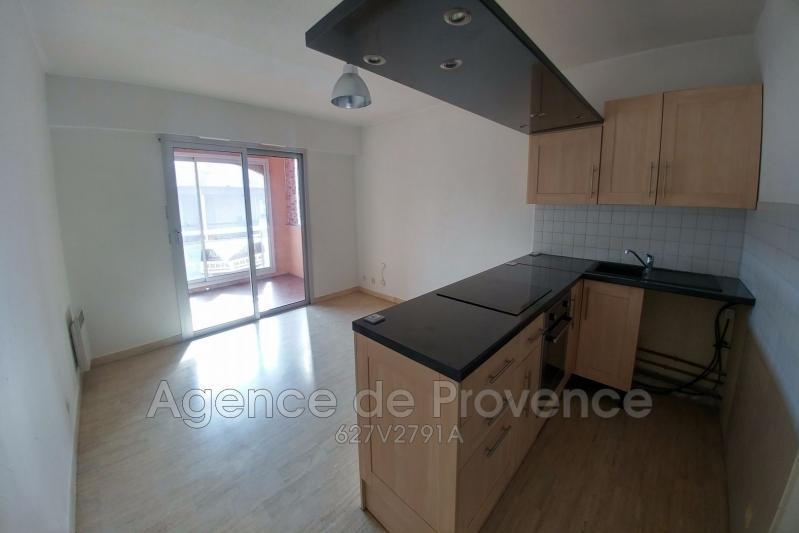 Photos Acheter un appartement à Peymeinade 06530