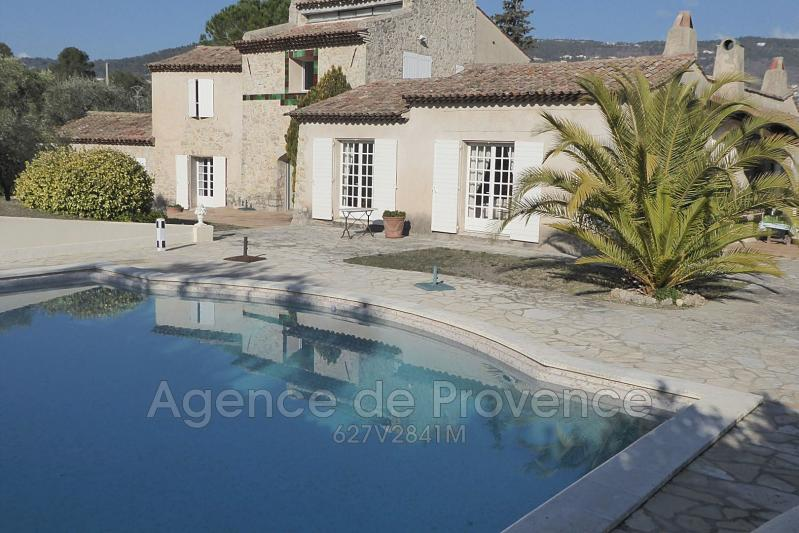 Photos Acheter une maison à Peymeinade 06530