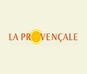 La Provençale - Aix en Provence