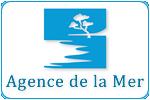 Agence de la Mer