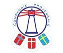 Compagnie Provençale Bargemon