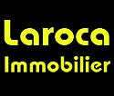 Laroca Immobilier Laroque