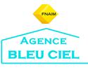 Agence Bleu Ciel
