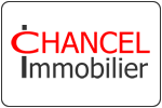 Chancel Immobilier