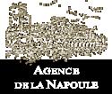 Agence de la Napoule