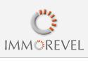 Immo Revel Mandelieu