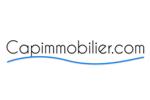 Capimmobilier.com