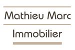 Mathieu Marc Immobilier