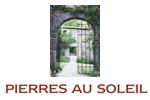 AGENCE PIERRES AU SOLEIL - Sarl IMAURICE