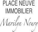 Place Neuve Immobilier