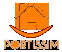 Portissim