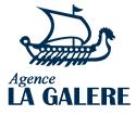 Agence La Galère