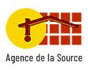 Agence de la Source