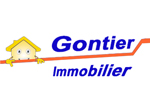 Agence Gontier Immobilier