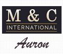 M&C International Auron